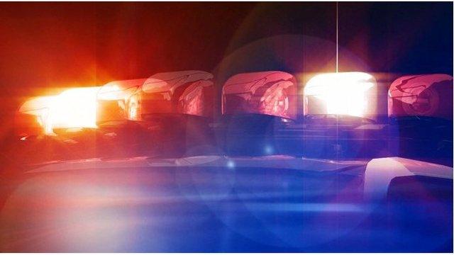 police lights generic owen_1497023222423_22545971_ver1.0_640_360_1537131542586.jpg.jpg