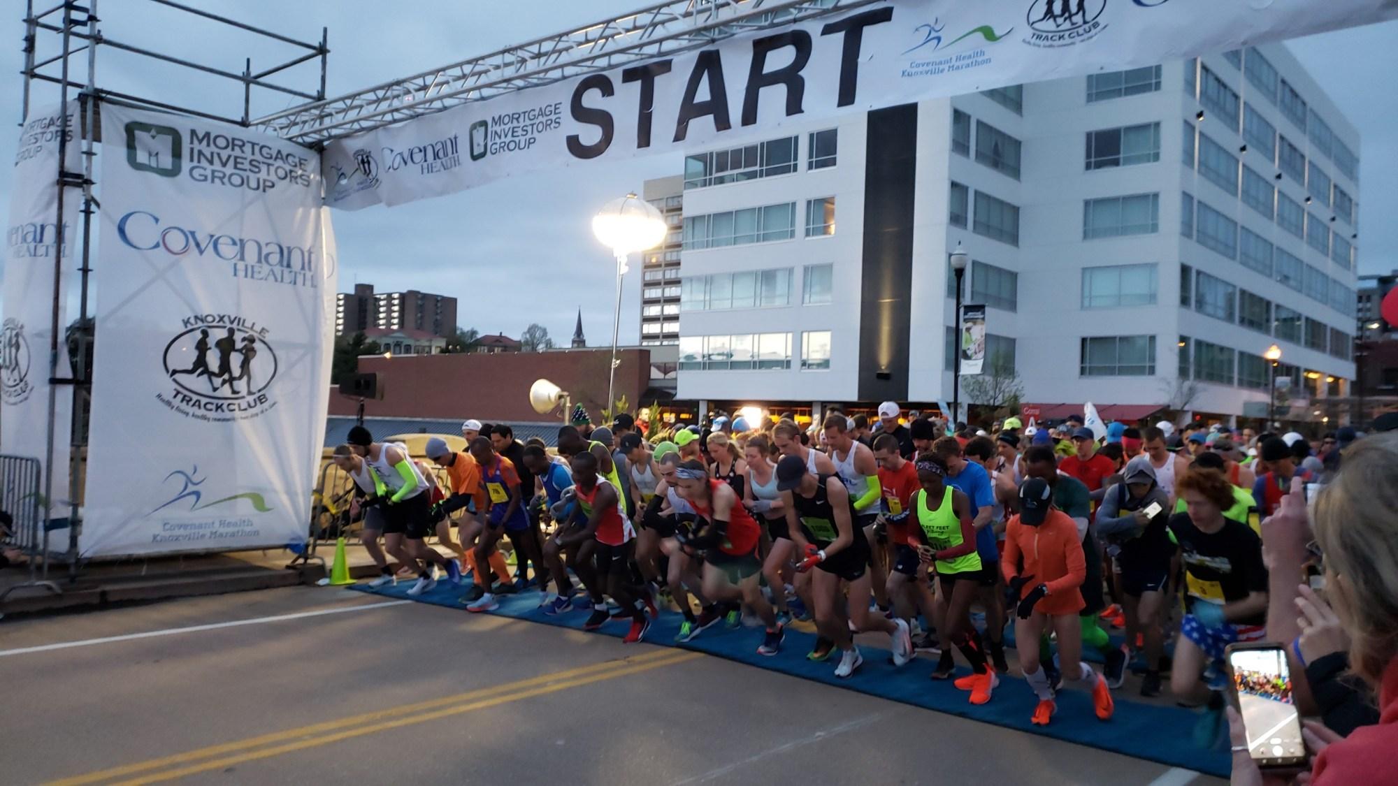 2019-03-31 Covenant Health Knoxville Marathon - start line_1554065587211.jpg.jpg