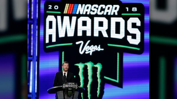 NASCAR_awards_auto_racing_1551970493342.jpg