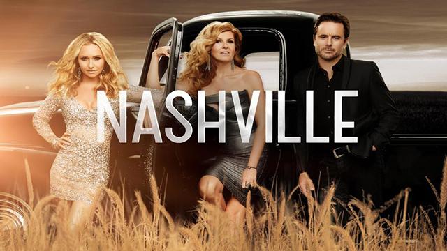 Nashville_show_1551800938683.jpg