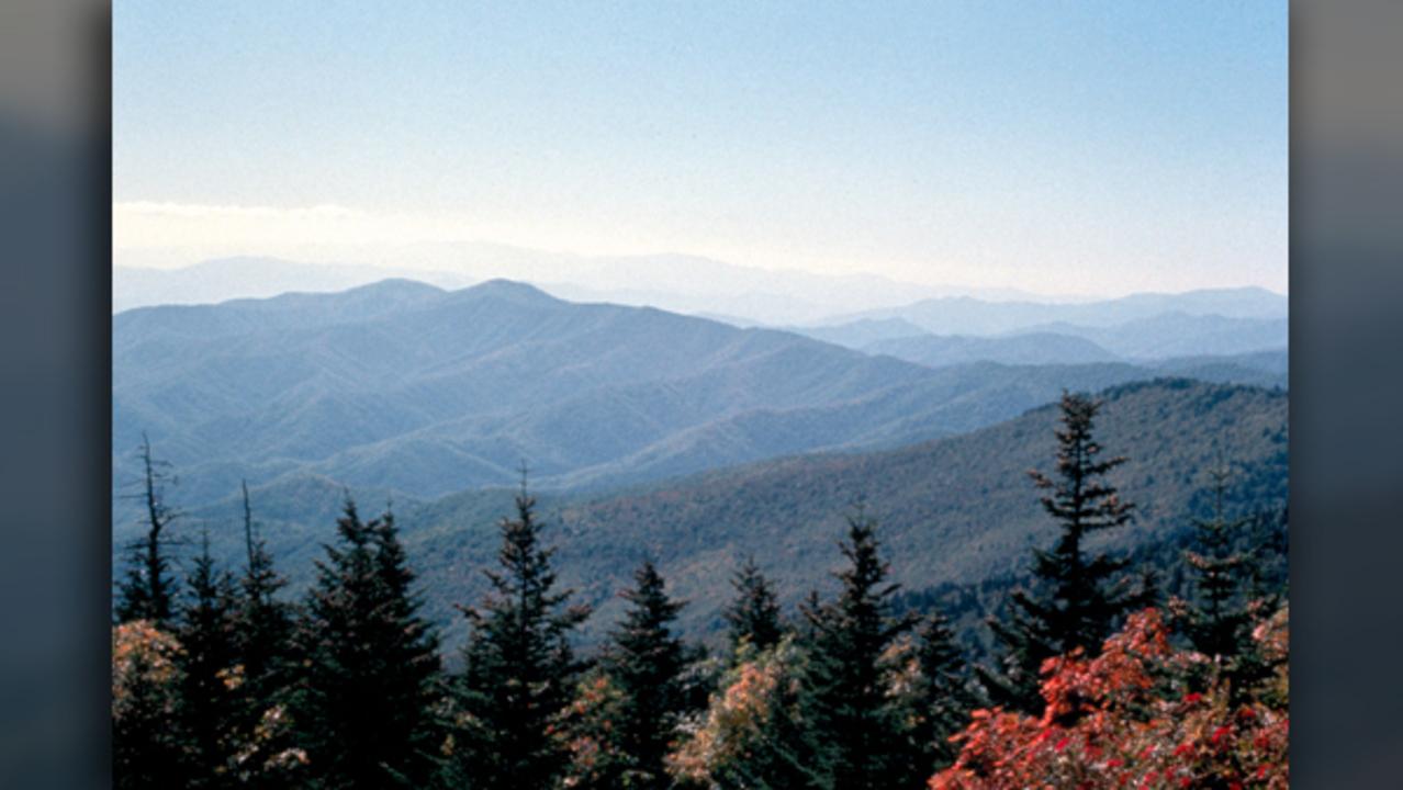 SMOKY MOUNTAINS_National Park Service photo__1553724412398.jpg.jpg