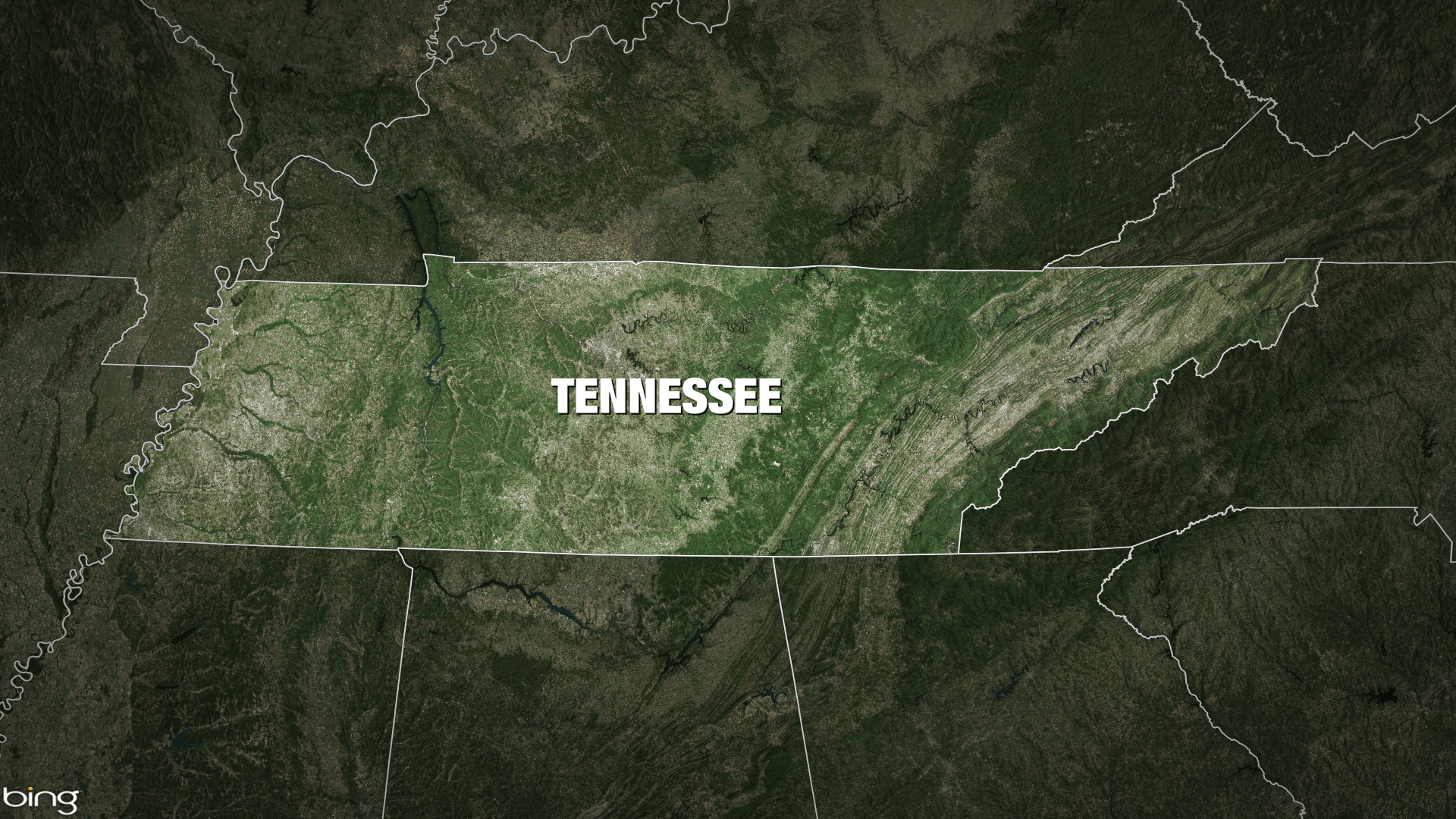 TENNESSEE MAP_1550712306782.png-842162552.jpg