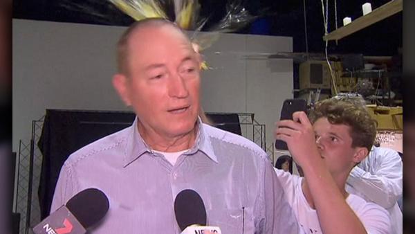 australian_senator_egged_1552927267225.jpg