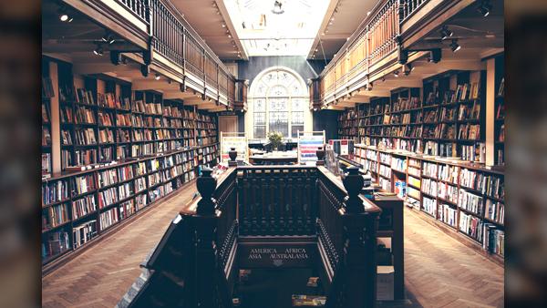 LIBRARY_Library Week talkback_WATE_Pixabay_0402_1554243770691.jpg.jpg