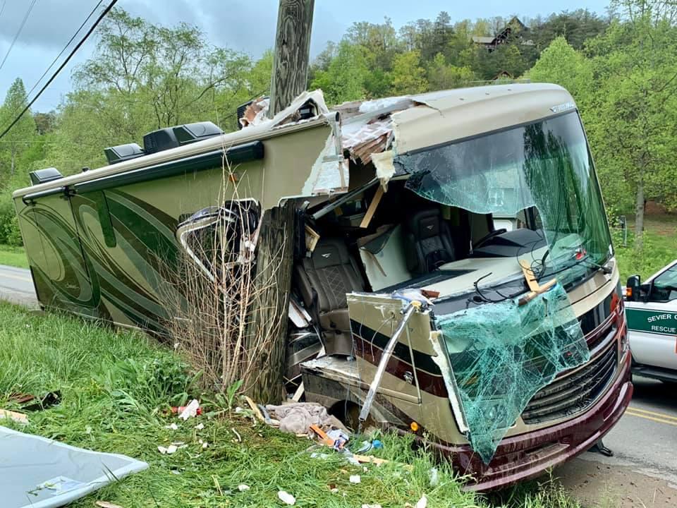 Wears Valley RV crash_1555808939406.jpg.jpg