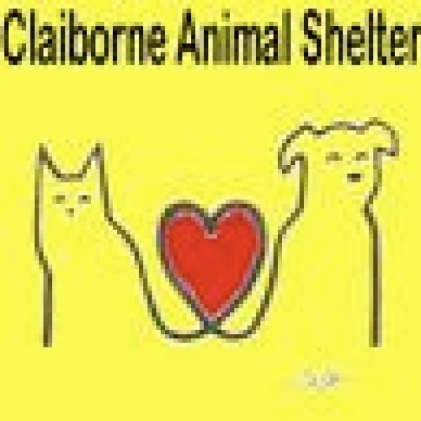 claiborne animal shelter logo_1554480235534.jpg.jpg
