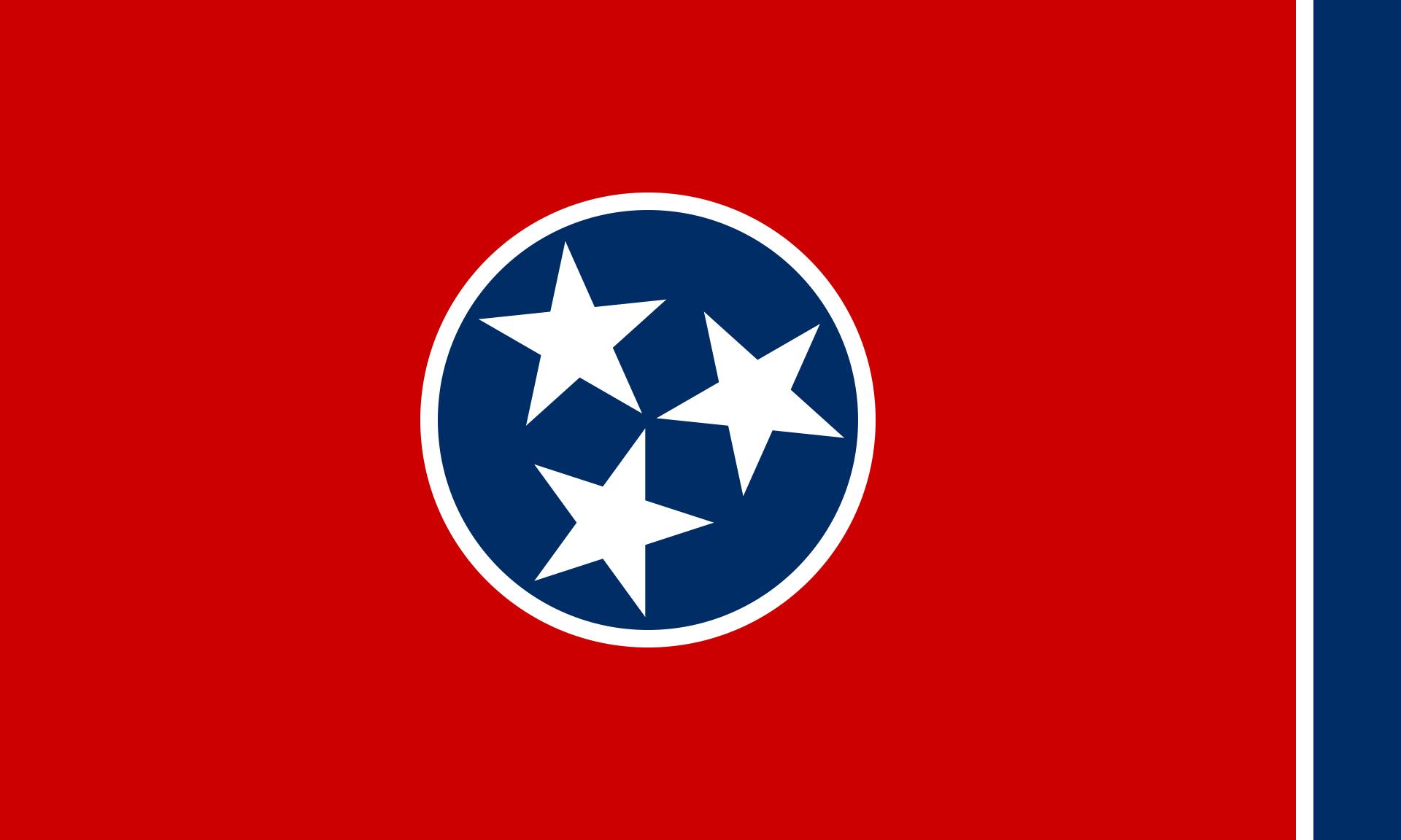 tennessee_flag.jpg