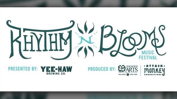 ASOW_Rhythm N Blooms fest 2019 volunteers needed_0515_1557947199055.JPG.jpg