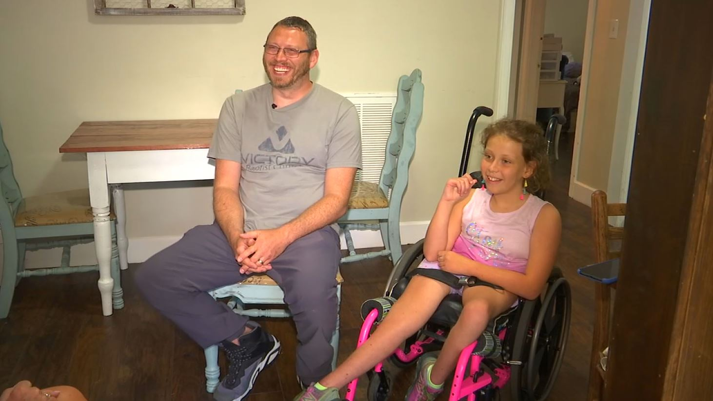 COVER PHOTO_Positively Tennessee_Church helps little girl get ADA dream bedroom_0531_1559336946276.JPG.jpg