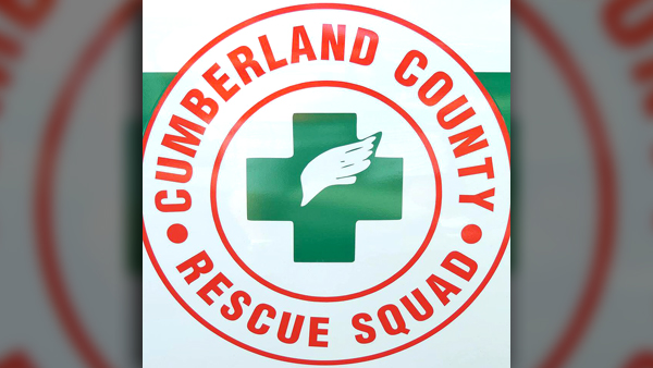 CUMBERLAND COUNTY RESCUE SQUAD LOGO_formatted_1559079885673.jpg.jpg