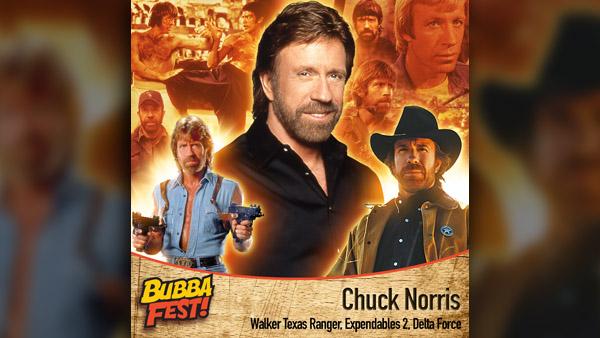 Chuck-Norris_1560765037037.jpg