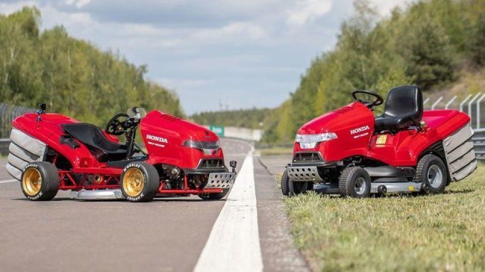 Honda-Mower_1560610449865.jpg_92449519_ver1.0_640_360_1560708613096.jpg