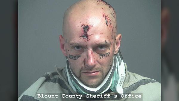 MUGSHOT_Michael Lynn Hill_stolen car downed utilty pole_BCSO_0605 formatted_1559762746213.jpg.jpg