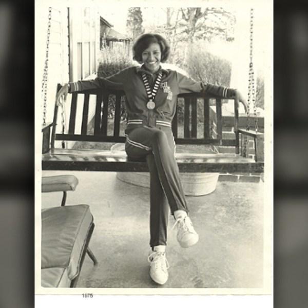 Carolyn Bush Roddy