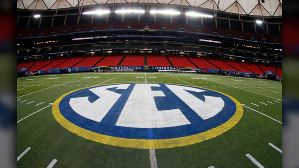 SEC-Meetings-football