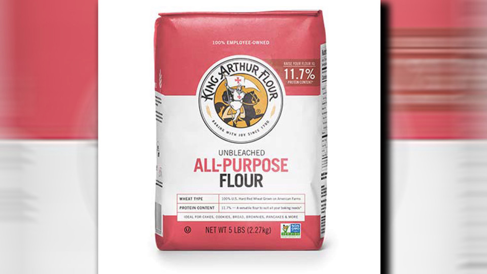 king-arthur-flour_1560534981573.jpg