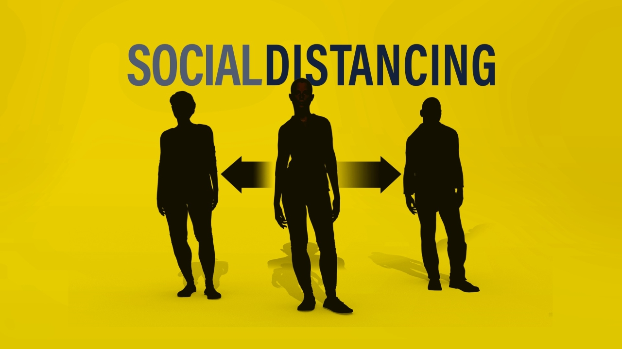 Image result for practice social distancing