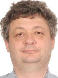 Dr, Alexander Danilenko