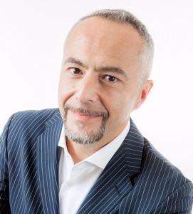 Ing. Enrico Dani