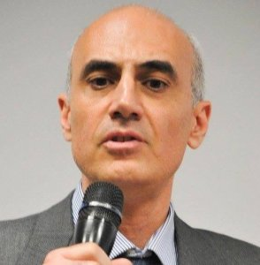 Francesco Maria Raimondi