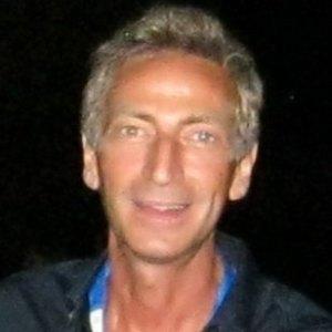 Francesco Pareti