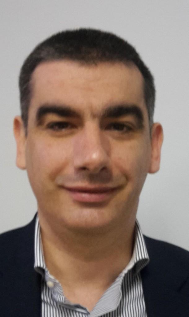 Lucio Boveri