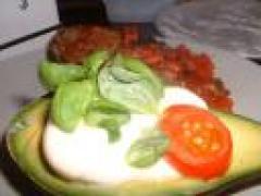 Voedsel uit de vriezer (3) – Sutzukakia