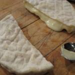 Camembert, de winnaar