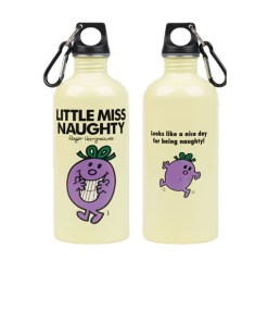 Little Miss Naughty 600ml