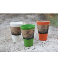 EcoSouLife BioCups