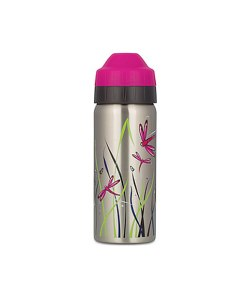 Ecococoon Insulated Bottle – Dragonfly Midnight – 500ml