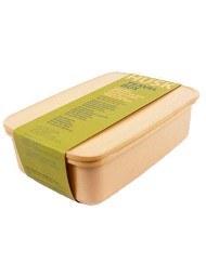 EcoSouLife Rice Husk Lunch Box