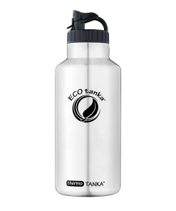 ECOtanka Mega Thermal 2 Litre