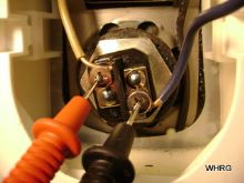 whirlpool electric hot water heater wiring diagram wiring diagram whirlpool electric hot water heater wiring diagram