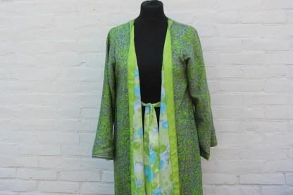 Sari Kimono 105 modele long 6