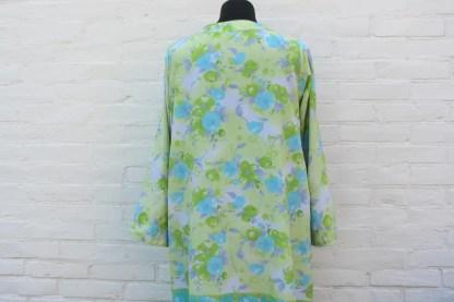 Sari Kimono 105 modele long 7