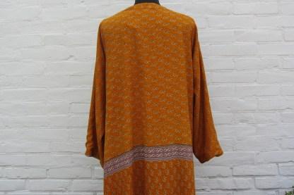 Sari Kimono 19 lang model 3