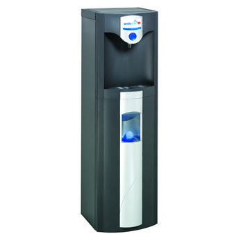 Arctic Chill Mains-fed Water Cooler