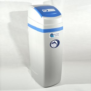 آلات لتطهير الماء