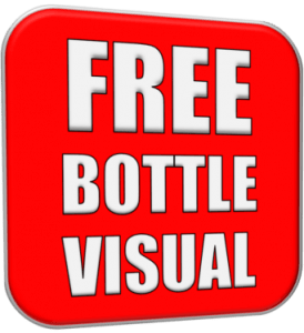 Free Bottle Visual