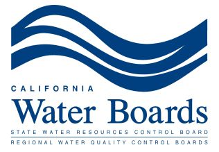 Financial Assistance Programs - Grants and Loans | California State Water Quality Control Board