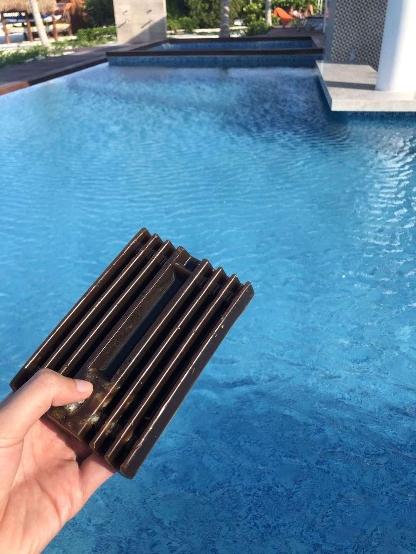 traitement-naturel-piscine-water-cleanser-21
