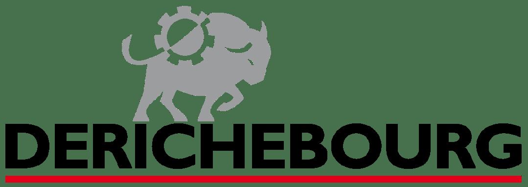Derichebourg_logo