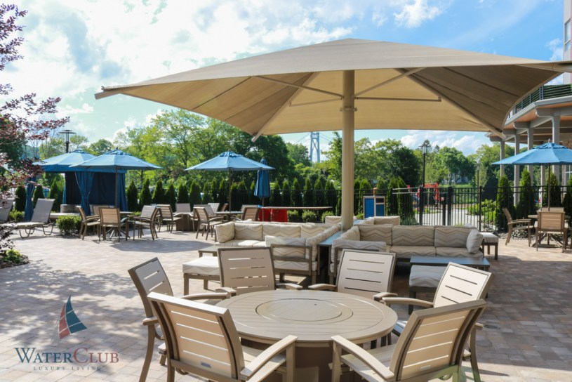 Water-Club-Poughkeepsie-Pool-Patio-Lounge-16