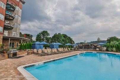 WaterClub-Poughkeepsie-NY-Luxury-Apartments-28