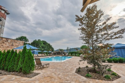 WaterClub-Poughkeepsie-NY-Luxury-Apartments-30