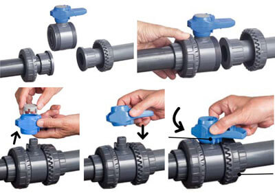 https www waterconcept fr vanne 50 mm pvc pression 435 vanne piscine a coller 50 mm pvc pression html
