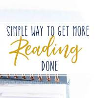 How You Can Read More on the Go