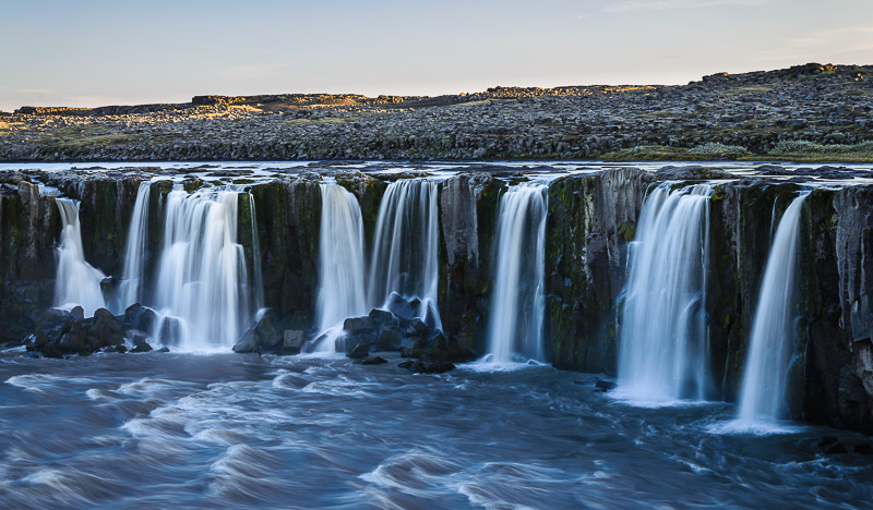 Image result for images Selfoss