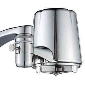 8 best faucet water filters reviews